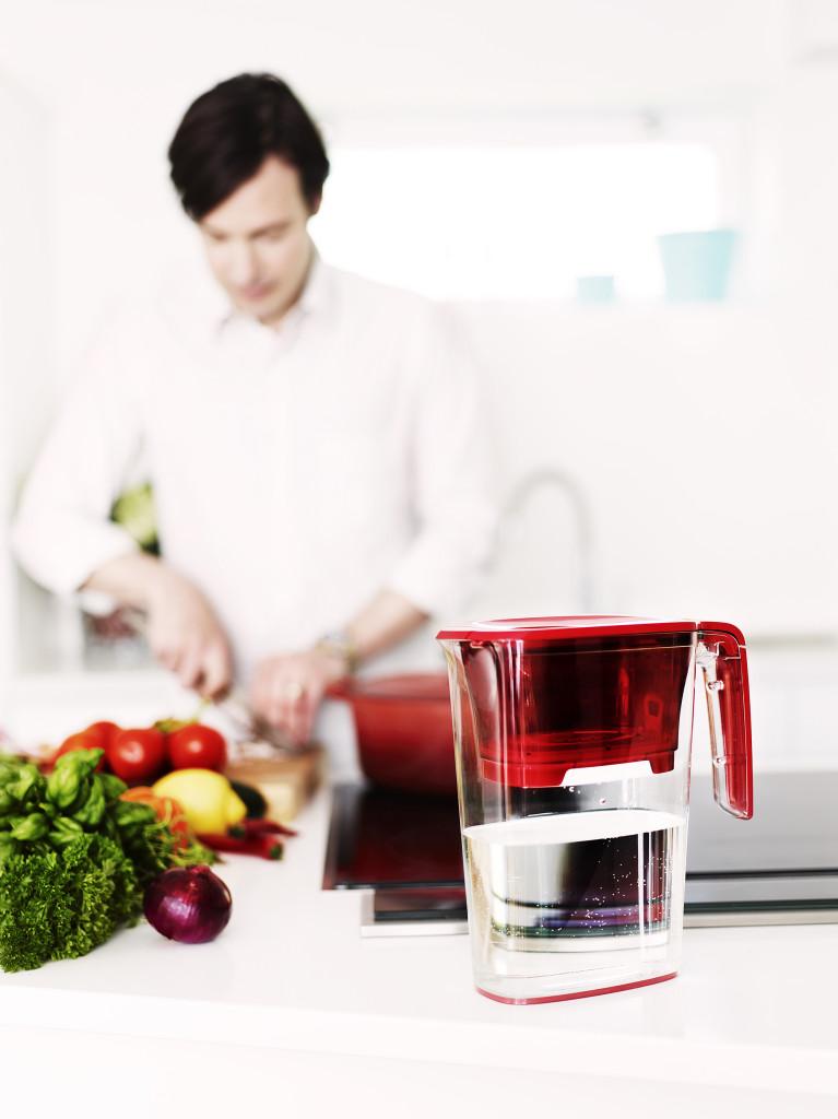 Produktbilde fra www.electrolux.no